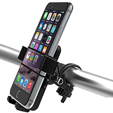 Στήριγμα ποδηλάτου Ποδηλασία/Ποδήλατο Προσαρμόσιμη Other-2