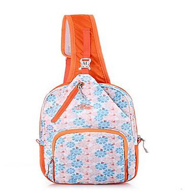 20 L Torba na ramię Slings & Messeger Bags Plecaki turystyczne Sport i rekreacja Wodoodporny Oddychający Odporny na wstrząsy Oxford