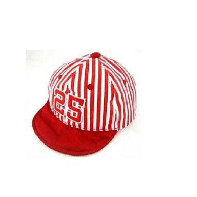 Şapka Kapak Çocukların Ayarlanabilir Güneş Kremi için Serbest Sporlar Beyzbol