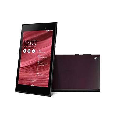 protetor de tela clara alta para asus memo pad 7 me572cl película protetora tablet de 7 polegadas