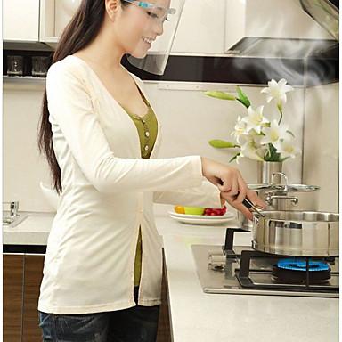 Other For Pişirme Kaplar İçin Yenilikçi