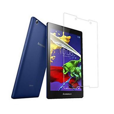 billige Skjermbeskyttere til Lenovo-LenovoScreen ProtectorLenovo Tab3 8 9H hardhet Skjermbeskyttelse 1 stk Herdet Glass