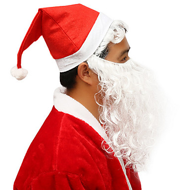 Koristeet Ulko-jouluseimet Santa Kotikäyttöön Ammattikäyttöön Indoor UlkoiluForLoma-koristeet