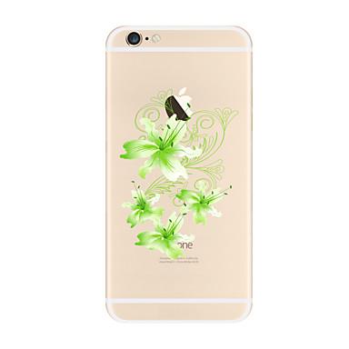 tok Για iPhone 7 Plus iPhone 7 iPhone 6s Plus iPhone 6 Plus iPhone 6s iPhone 6 iPhone 5c iPhone 4s/4 iPhone 5 Apple iPhone X iPhone X