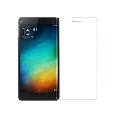filme protetor de tela de vidro temperado para Xiaomi mi mi 4i 4c mi4i mi4c