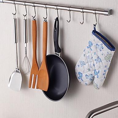Teak Seturi de unelte de gătit Instrumente pentru ustensile de bucătărie Pentru ustensile de gătit 1 buc