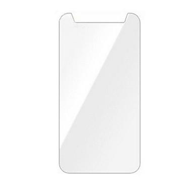9h 2.5d 0.3mm universele gehard glas screen protector film voor alle 4,5 inch mobiele telefoons