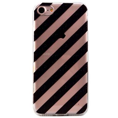 Pouzdro Uyumluluk iPhone 7 Plus iPhone 7 iPhone 6s Plus iPhone 6 Plus iPhone 6s iPhone 6 Apple iPhone 6 iPhone 7 Plus iPhone 7 Temalı