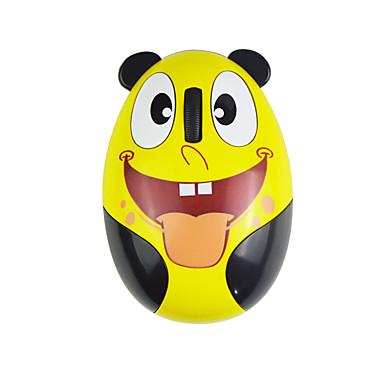 Gaming Mouse / γραφείο του ποντικιού 1000 δημιουργική πληκτρολόγιο Εργοστάσιο OEM VMW-91-02