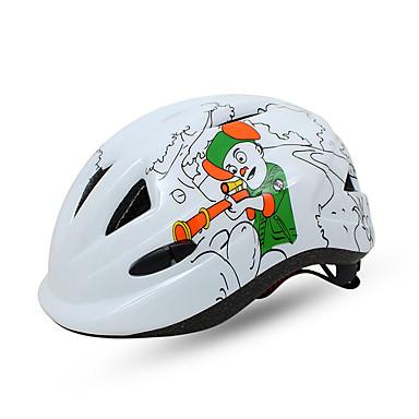 Lasten N/A Halkiot Pyöräily Säädettävä Urheilu Youth EPS+EPU Maantiepyöräily Pyöräily / Pyörä Talviurheilu