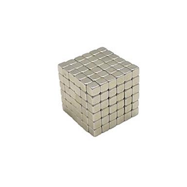 Rubikin kuutio 5mm Tasainen nopeus Cube Rubikin kuutio Puzzle Cube Lahja Klassinen ja ajaton Tyttöjen / Poikien