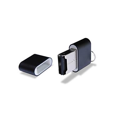 USB 2.0 SDHC SDXC Micro SD-kortin lukija microSD / tf trans-flash-kortti USB3.0 sovitin