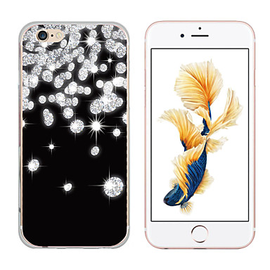 Cartoni per Per Apple Custodia 8 disegno iPhone PC X animati 6 5 iPhone Custodia Per Resistente iPhone retro Fantasia iPhone 05493697 iPhone 7 14wpT