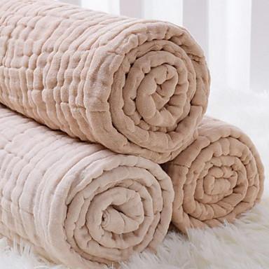 Πετσέτα μπάνιου Μονόχρωμο 100% Βαμβάκι Πετσέτα μπάνιου Πετσέτα Δαχτύλα