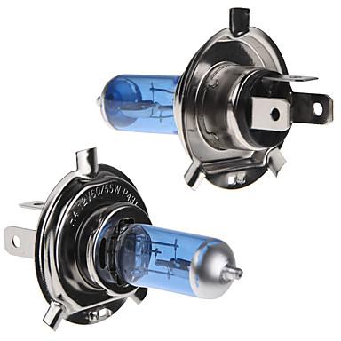 H7 Car Light Bulbs 100W 2800lm Halogen Headlamp