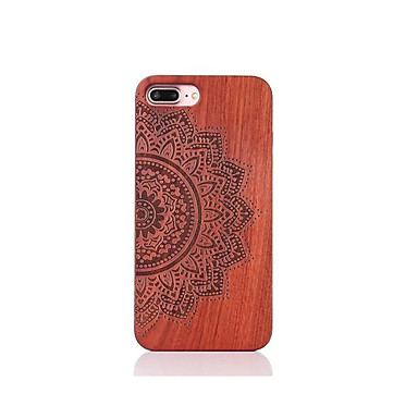Etui Käyttötarkoitus iPhone 7 iPhone 7 Plus iPhone 6s Plus iPhone 6 Plus iPhone 6s iPhone 6 iPhone 5 Apple iPhone 7 iPhone 5 kotelo
