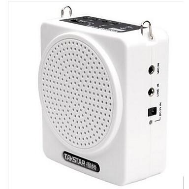 Wireless Kokousmikrofoni 3,5mm