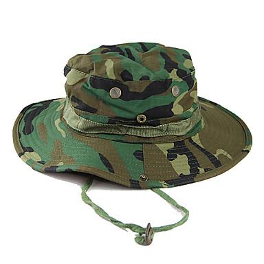 Καπέλα για Κυνήγι Γιούνισεξ Χημικές Ίνες