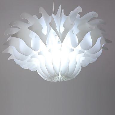 YouOKLight المصابيح ديكور أضواء ديكور أبيض دافئ أبيض كول أبيض طبيعي