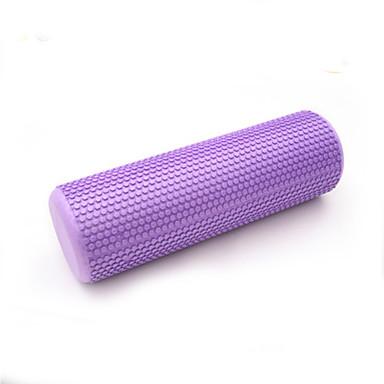 Role spumă Yoga Sală de Fitness Unisex EVA-Other