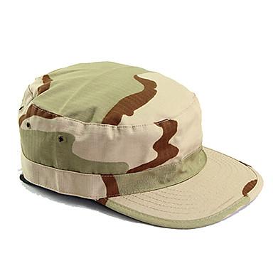 Hatut varten Metsästys Kemiallinen kuitu