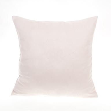 1 kpl Polyesteri Tyynynpäälinen, Luonto Moderni / nykyaikainen