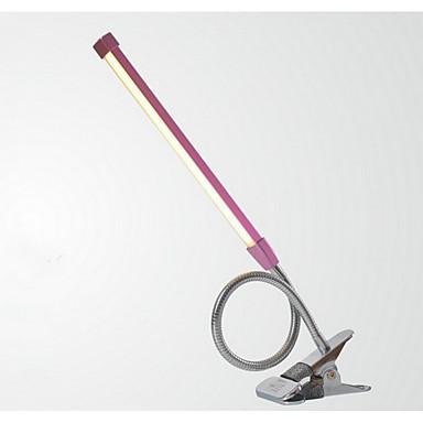 LED Έξυπνες Λάμπες T 1 800-1000 lm Φυσικό Λευκό Διακοσμητικό 110-120 V 1 τμχ