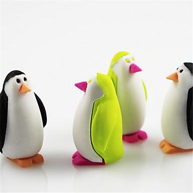 Produse pentru Corectură Stilou Radiere & Rezerve Stilou,Cauciuc Butoi Culori aleatorii Culori de cerneală For Rechizite școlare Papetărie
