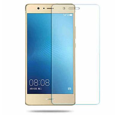 Screen Protector Huawei na Szkło hartowane 1 szt. Folia ochronna ekranu Wysoka rozdzielczość (HD) Twardość 9H
