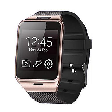 aparat de fotografiat monitor dialer somn NFC sedentar reaminti funcția de ceas telefon inteligent