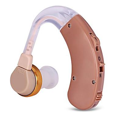 محور عصبي و - 139 حجم ارضروم قابل للتعديل الصوت تعزيز مكبر للصوت السمع اللاسلكية