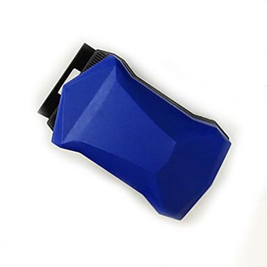 Akvaryumlar Temizleyiciler Manyetik Plastik