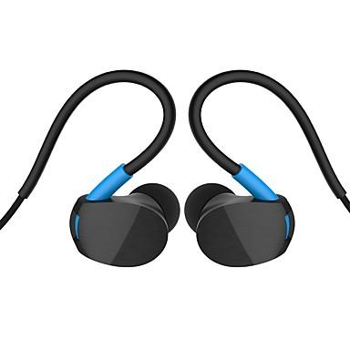 لانغسدوم ms93 العلامة التجارية المهنية سماعة باس سماعة مع ميكروفون ل دج بيسي الهاتف المحمول زياومي