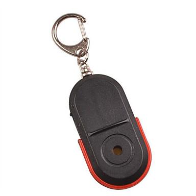 Mini düdük sesli kumanda karınca kayıp anahtarı bulucu