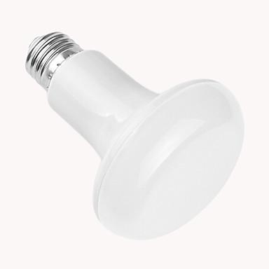 Недорогие Светодиодные электролампы-EXUP® 1шт 14 W Точечное LED освещение 900-950 lm E26 / E27 24 Светодиодные бусины SMD 2835 Водонепроницаемый Декоративная Тёплый белый Холодный белый 220-240 V / 1 шт. / RoHs
