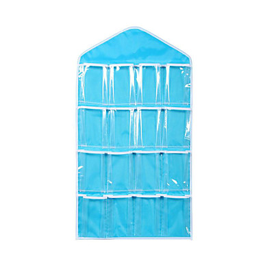 Storage Bag Ogólne Nietkane Zwyczajny Dodatek 1 Storage Bag Torby do przechowywania w domu