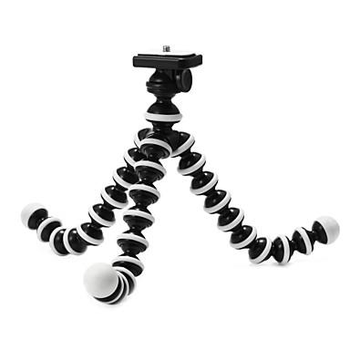 Bölümler Dijital Kamera