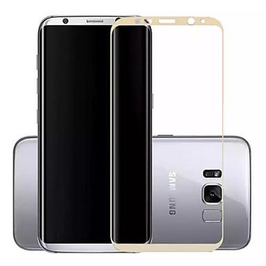 asling για γυαλί 0,26 χιλιοστά 3d πλήρη κάλυψη προστατευτικό φιλμ προστατευτικό οθόνης Samsung calaxy S8