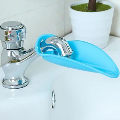 Banyo Gereçleri Çağdaş Sınıf ABS Yüzeye Monteli