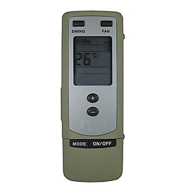 استبدال لGREE لينوكس نيويورك النشيطة جنرال الكتريك ترين ELECTROLUX tosot الناقل نموذج comfortstar numbery512