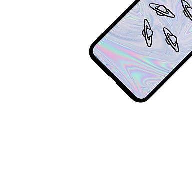 7 Apple per Custodia Plus retro Per iPhone disegno iPhone Resistente 6s iPhone 05639648 7 iPhone Acrilico Plus Mattonella Plus iPhone Fantasia Per 7 7 HHq65
