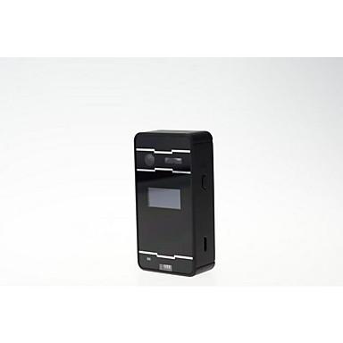 bluetooth projekcji laserowej wirtualna klawiatura z wyświetlaczem LCD