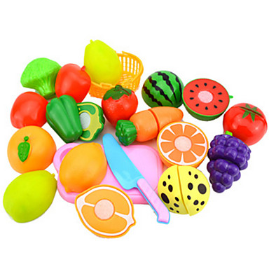 Zabawy w odgrywanie ról Zestawy kuchenne zabawkami Zabawki Zabawki Zabawne Dla chłopców Dla dziewczynek 1 Sztuk