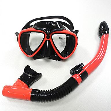 ABC Înot Scufundări & Snorkeling pentru Ne Specificat