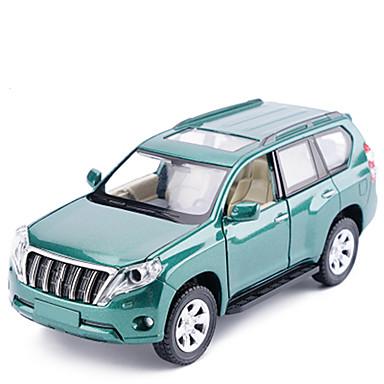 Παιχνίδια αυτοκίνητα Φορτηγό Παιχνίδια Προσομοίωση Αυτοκίνητο Μεταλλικό Κράμα Μεταλλικό Κομμάτια Γιούνισεξ Δώρο