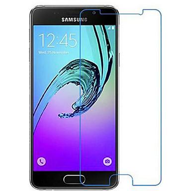 pentru Samsung a5 2017 sticlă Fushun 0.3mm ecran protector temperat