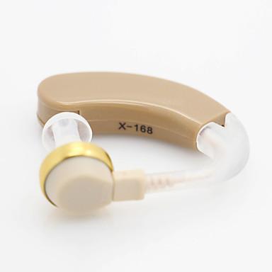 x-186 najlepiej cyfrowy słuch objętość AIDS regulacja tonu powiesić ucha dźwięk wzmacniacza audiphone