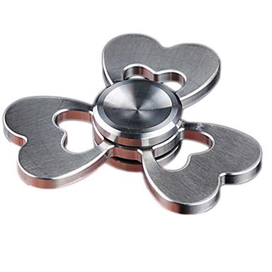 levoton spinner lelu tehty titaaniseoksesta keraaminen laakeri linkousaika nopea