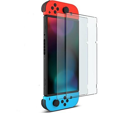Producent OEM Torby, futerały i skórki Na Przełącznik Nintendo Szczupły