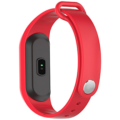 Akıllı Bilezik GPS Dokunmatik Ekran Kalp Ritmi Monitörü Su Resisdansı Yakılan Kaloriler Adım Sayaçları Egzersiz Kaydı Mesafe Takip Kan